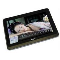 Buy cheap M3 4.3 Touch Screen MP5 product