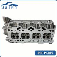 Buy cheap G4GC Cylinder Head for Hyundai Elantra/Tucson/Sonata from wholesalers