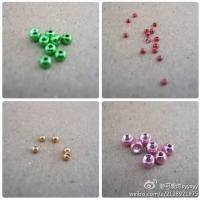 Buy cheap tungsten beads for fly fishing from wholesalers