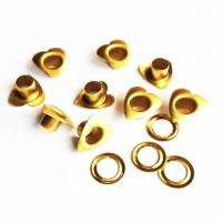 Buy cheap Fashion Heart Eyelets for Leather Work; Metal Heart Eyelets with Washer; Brass Heart Shaped Eyelets for Shoes from wholesalers