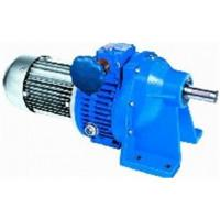 Buy cheap Planetary gearbox product