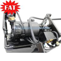 Buy cheap Air Ride Suspension Compressor Pump With Dryer For Chevy GMC SUV 15254590 19299545 from wholesalers