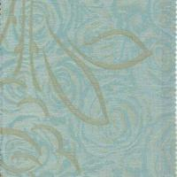 Buy cheap 100% Cotton Yarn-dyed Fabric, Natural Style, Jacquard Pattern and Customized Colors are Accepted product