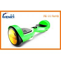 Buy cheap Hands Free Sport Gift Hover Board Two Wheel Balance Scooter Electric Drift Board from wholesalers