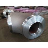 "Buy cheap Stainless Steel Butt Weld Fittings Long Reduce, 90 deg  Elbow, 1/2"" to 60"" , sch40/ sch80, sch160 ,XXS  B16.9 product"