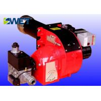 Buy cheap Environmental Protection Auxiliary Boiler Parts 180 WKcal Energy Saving Waste Burner from wholesalers
