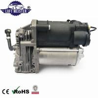Buy cheap 2008 Bmw X5 Air Suspension Compressor , Oe # 37206859714 Bmw X5 Suspension Parts from wholesalers
