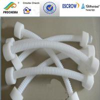 Buy cheap Teflon tube, PTFE tube from wholesalers