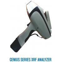 Buy cheap Genius 3000 XRF RoHS Analyzer from wholesalers