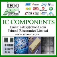 Buy cheap (IC)ADUC7039BCP6Z Analog Devices Inc - Icbond Electronics Limited from wholesalers