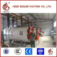 blast furnace gas fired boiler world Blast furnace gas boilers in steel company  oil and gas fired boiler  coal fired and wood furnaces are used in many areas of the world to provide heat to homes.