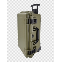 Buy cheap 50/60Hz Portable AC DC Power Supply STD-T082433 from wholesalers