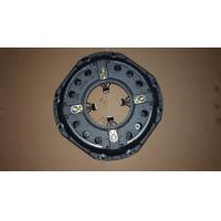 Buy cheap 1882201132 BENZ  CLUTCH COVER from Wholesalers