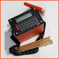 Geophysical Instruments Resistivity Meter Made in China