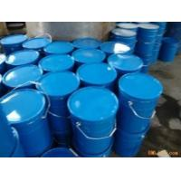 Buy cheap Yutian chemical of PU resin for skin layer and synthetic leather   Good solubility with paints type of Polyurthane resin from wholesalers