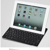 Buy cheap Bluetooth keyboard for Ipad 2 ,3 ,4 from wholesalers