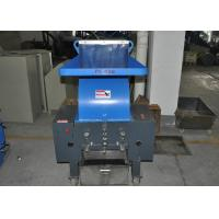 High Efficiency Waste Crushing Machine 450-800kg/H 1100*720*1130mm Outside