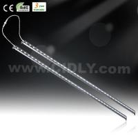 Buy cheap 36W Aquarium LED Light from wholesalers