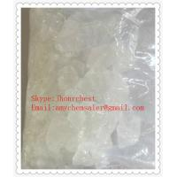 Buy cheap effective stimulant products 4cpvp,4clpvp crystal with high purity from wholesalers