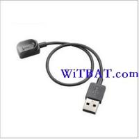 China USB Charging Cable For Plantronics Voyager Legend Bluetooth Headset on sale