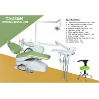 Buy cheap High quality Electric Dental Chair from wholesalers