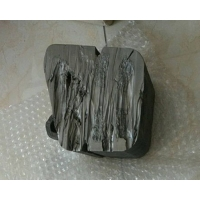 Buy cheap 65HRC White Iron Casting With Ceramic Inserted Composite product