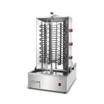 Buy cheap Heavy Duty Kitchen Equipment Electric Kebab Shawarma Knife Chicken Machine from wholesalers