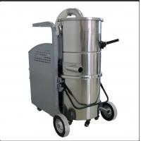 Buy cheap Fashion Industrial Wet Dry Vacuum Cleaners Portable Dust Collector from wholesalers