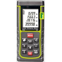 Buy cheap E series Laser distance meter product