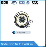 Buy cheap HB -30G Furukawa Breaker Seal Kit Hydraulic Hammer Standard Customized Size from wholesalers