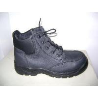 Buy cheap Safety Boots / Safety Shoes (ABP1-1603) from wholesalers