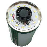 Buy cheap IP40 LED Corn Light Bulb With 20W , Energy Saving LED Courtyard Light from wholesalers