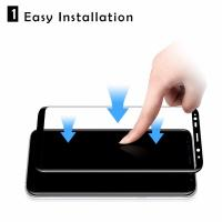 Buy cheap Anti Explosion Tempered Glass Screen Protector , Glass Guard Screen Protector  from wholesalers