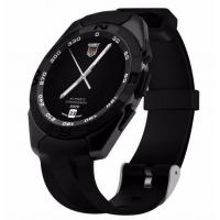 Buy cheap 2018 the best newest G5 OLED Smart Watch with heart Rate from wholesalers