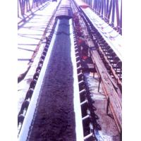 Buy cheap PVG light weight vulcanizing conveyor belts flame resistant AS standard product