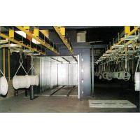 Buy cheap WH7435-FB Painting Production Line from wholesalers