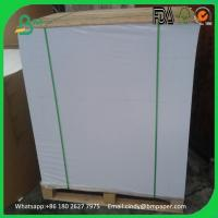 Buy cheap 60gsm 70gsm 80gsm 90gsm 66*96cm Book Paper from wholesalers