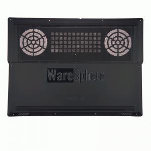 Buy cheap AP17L000100 Laptop Bottom Case Cover For Lenovo Legion Y7000 Y7000-15 Y530 product