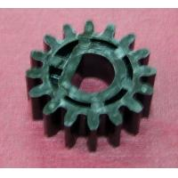 Buy cheap 327F11216468 for Fuji Frontier 350 370 Digital Minilab Spare part TEETH D CUT 16 Gear from wholesalers