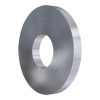 Buy cheap Galvanized Steel Strip Metal Z275 Galvanized Sheet Iron Plate In Chinese Roll Steel Packing Strip from wholesalers