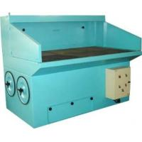 Buy cheap Belt sander with dust collection device Woodworking Machinery from wholesalers
