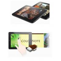 Buy cheap 7 Inch Touchpad Quad Core Tablet PC With 3G Phone Call , IPS Screen from wholesalers