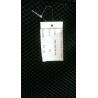 Buy cheap Anti Climb Netting-Fire Retardant-8mm hexagonal mesh-Black Polyester from wholesalers