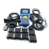 Buy cheap Professional Mercedes Diagnostic Tool Key Transponder T300 V12.01 from wholesalers