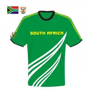 Custom heat transfers for t shirts custom heat transfers for T shirt printing transfers