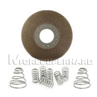 Buy cheap CBN Grinding Disc For Spring Grinding,Electroplated CBN Grinding Disc from wholesalers