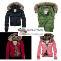 Buy cheap Jackets and Leather Jackets from wholesalers