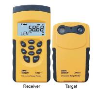 Buy cheap High Accuracy Coating Thickness Gauge AR851 from wholesalers