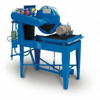 Buy cheap High Speed Cable Stripping Machine Carbon Stainless Steel 4.5mm-11mm Width from wholesalers