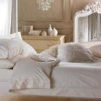 Buy cheap Egyptian Cotton Duvet Cover Set (YH12-87) from wholesalers